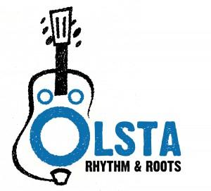 Ölsta Rhythm & Roots 2012-07-21